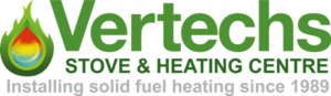 Vertechs Heating Integrations Ltd  |  North East